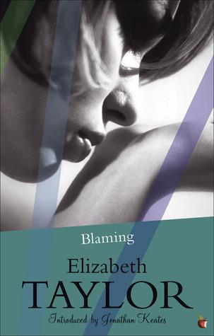 blaming