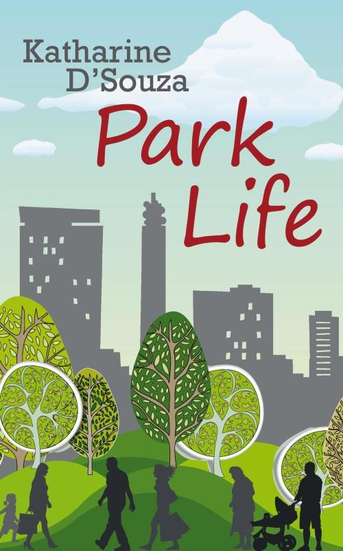 parklife2