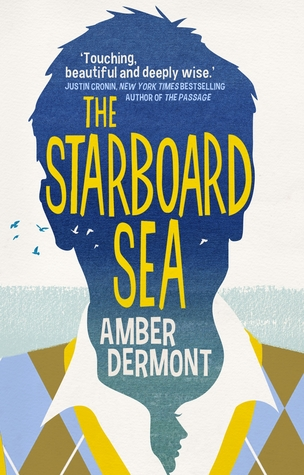 the starboard sea