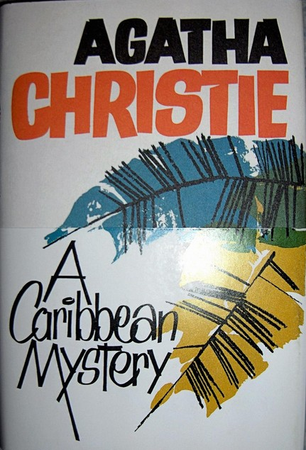 caribbeanmystery