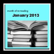 re-readingbutton