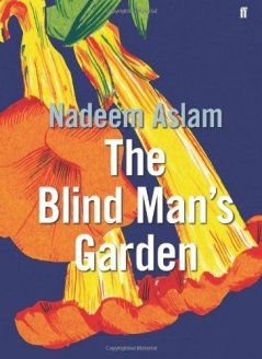 blind mansgarden