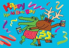 happyworldbookday