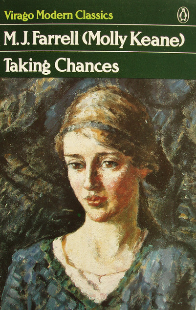 takingchances