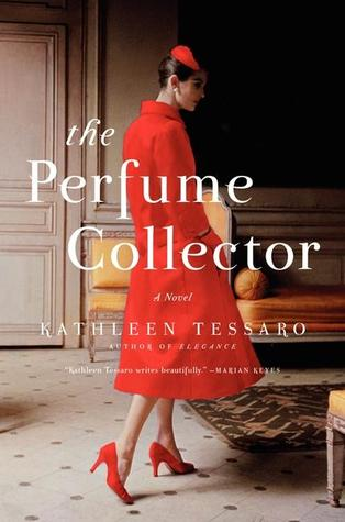 perfumecollector