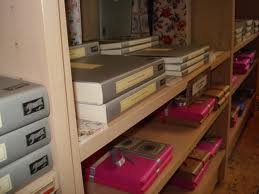 persephone booksop2