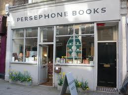 persephonebookshop