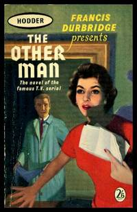 the other man2