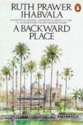 abackwardplace