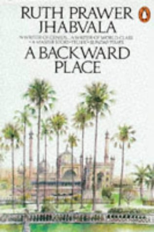 abackwardplace