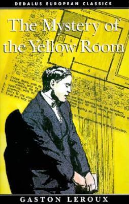 mysteryyellowroom