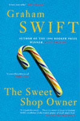 sweetshopowner