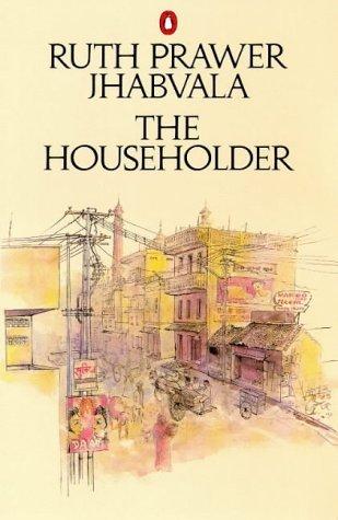 thehouseholder