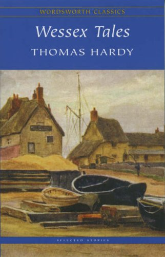 thomas hardy 2 essay 'nobody comes' by thomas hardy is a poem based on true events which happened in hardy's life the poem is based on hardy waiting at home for his second wife who has a.
