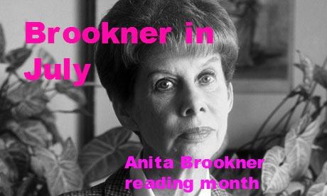AnitaBrookner5