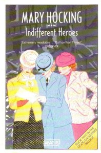 indifferentheroes