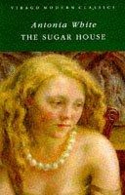 thesugarhouse