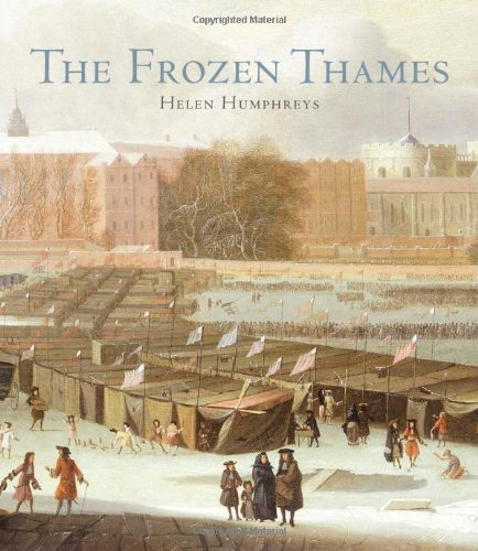 frozenThames