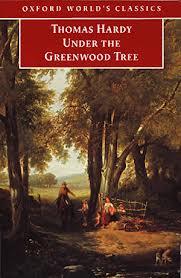 undegreenwoodtree