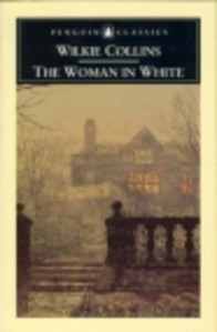 thewoman in white