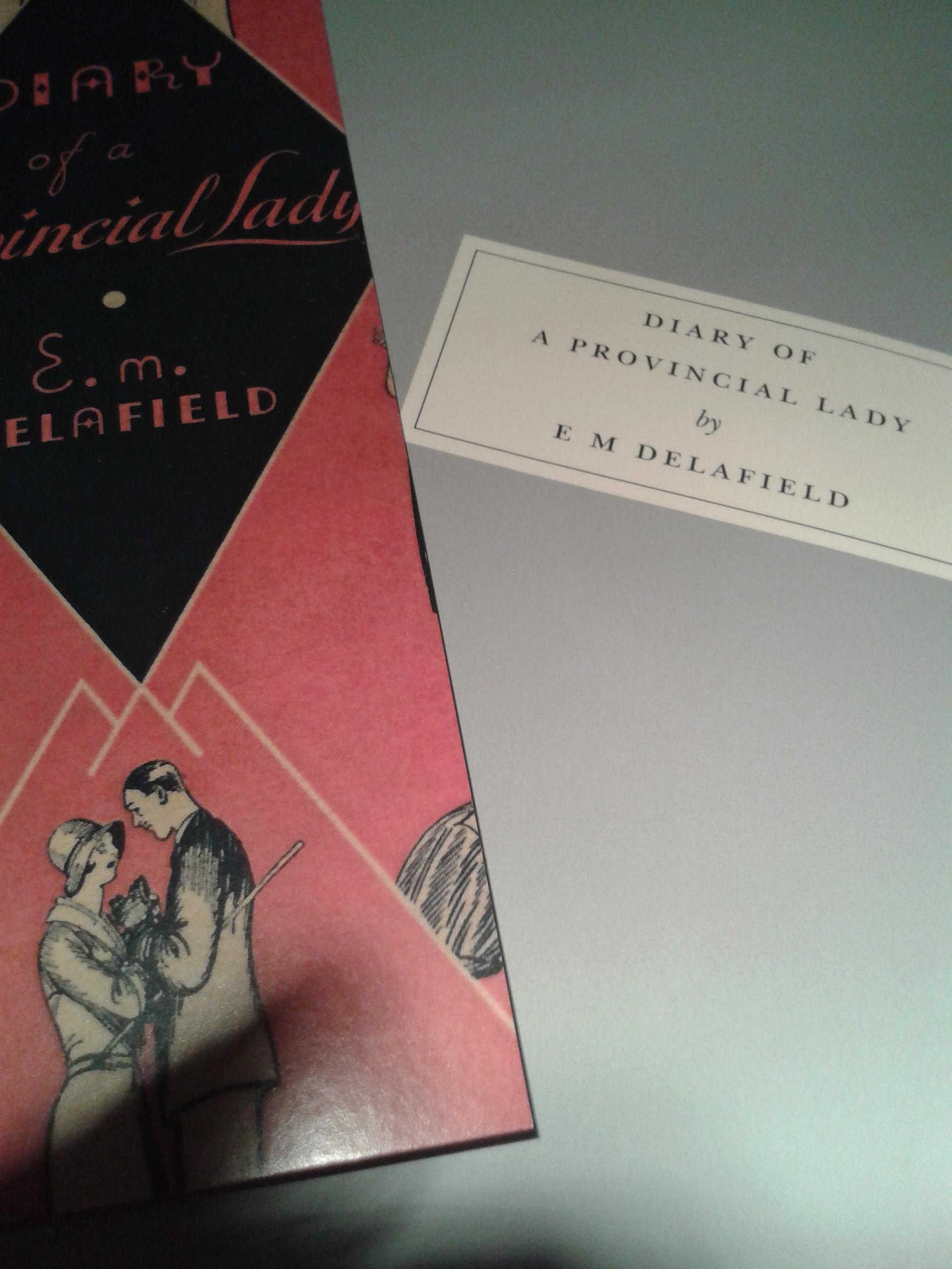Persephone Books, les titres disponibles en français 20140212_210129