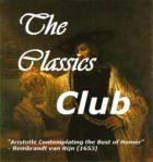 classicsclub2