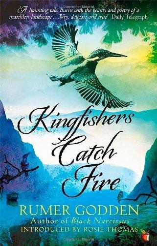kingfisherscatchfire
