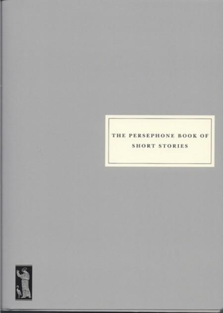 thepbookshortstories