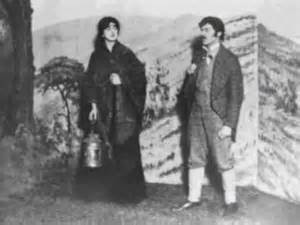 an examination of thomas hardys the Powerpoint of thomas hardy's far from the madding crowd  and conform to popular beliefs without any reflection or examination&ampquot mary anne had been .
