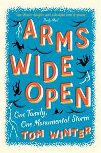 arms wide open 2