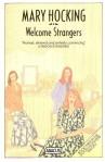 welcomestrangers