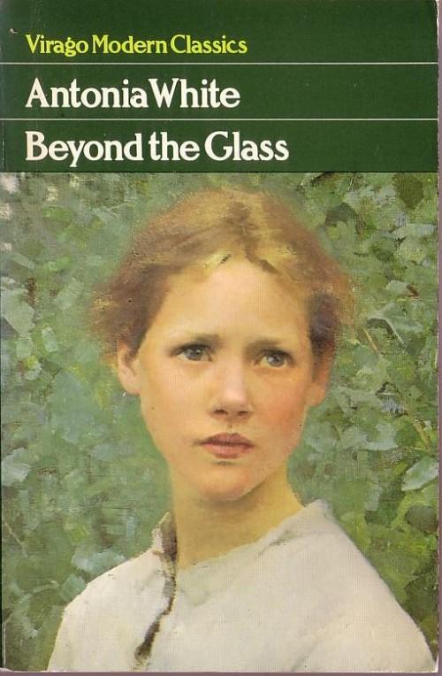 beyondtheglass