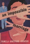 animpossiblemarriage2