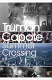 summercrossing
