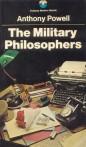 themilitryphilosophers