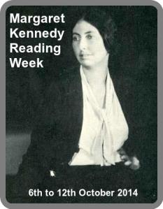 MKreadingwweek