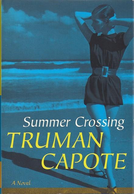 summer crossing 2
