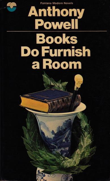 booksdofurnisharoom