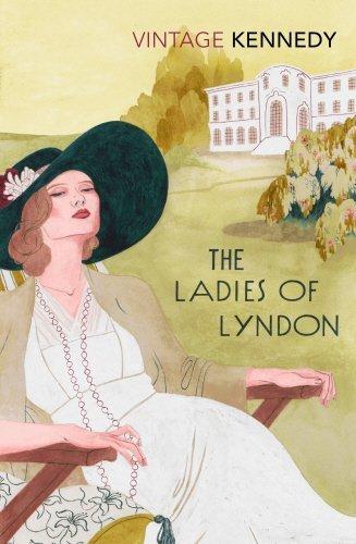 ladiesoflyndon