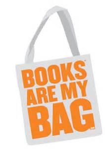 booksaremybagbag