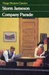 companyparade