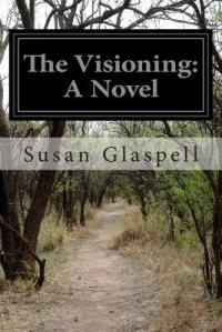 thevisioning2