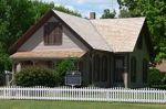 cathershouse