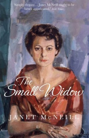 the small widow