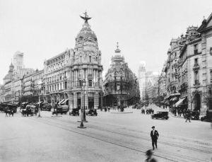 1920madrid