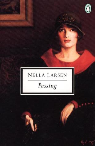 """harlem and the racial concerns in the novel passing by nella larsen Irene and clare struggle with those same issues in the novel, further trying to fit into a mold and have encounter clare is intrigued by harlem—where irene lives—and decides she is tired of living a lie 3 miriam thaggert, """"racial etiquette: nella larsen's passing and the rhinelander case,"""" meridians."""