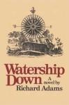 watershipdown