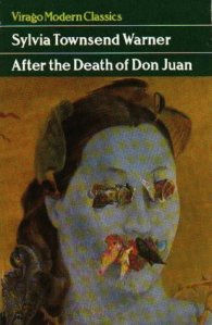 afterthedeathdonjuan