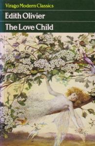 the love child vmc