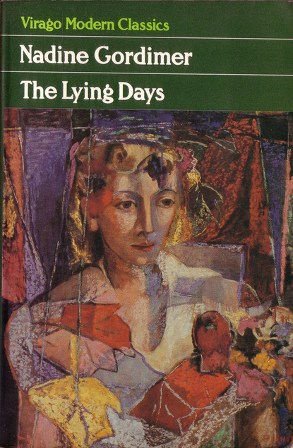 the lying days